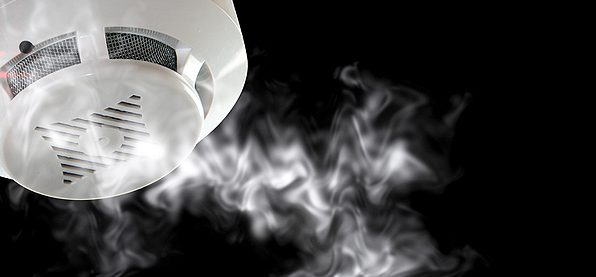 installing_a_smoke_detector