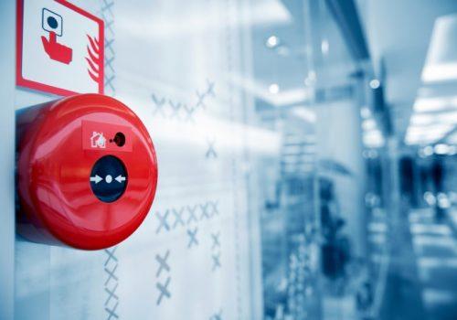 yangin-alarm-sistemleri (2)